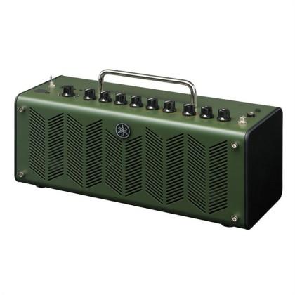 Yamaha THR10X Modeling Combo Amp