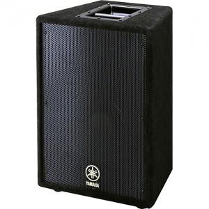 Yamaha A10 10-Inch 2-Way Passive Loudspeaker  (A-10)