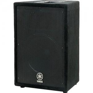 Yamaha A12 2-Way Loudspeaker