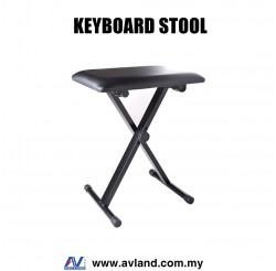 Keyboard Stool