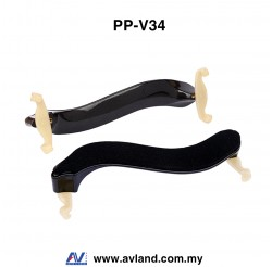 PP-V34 1/2 Size Violin Shoulder Rest (PPV34)