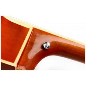 """GA-H30 40"""" Acoustic Guitar BKS (GAH30)"""