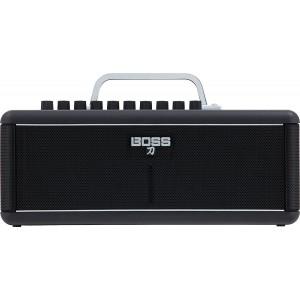 Boss Katana Air - 20/30-watt Wireless Guitar Amplifier (KTN-AIR/KatanaAir)