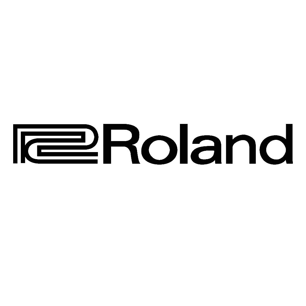 Roland Portable Keyboards